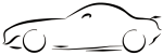 Logo Honda S2000